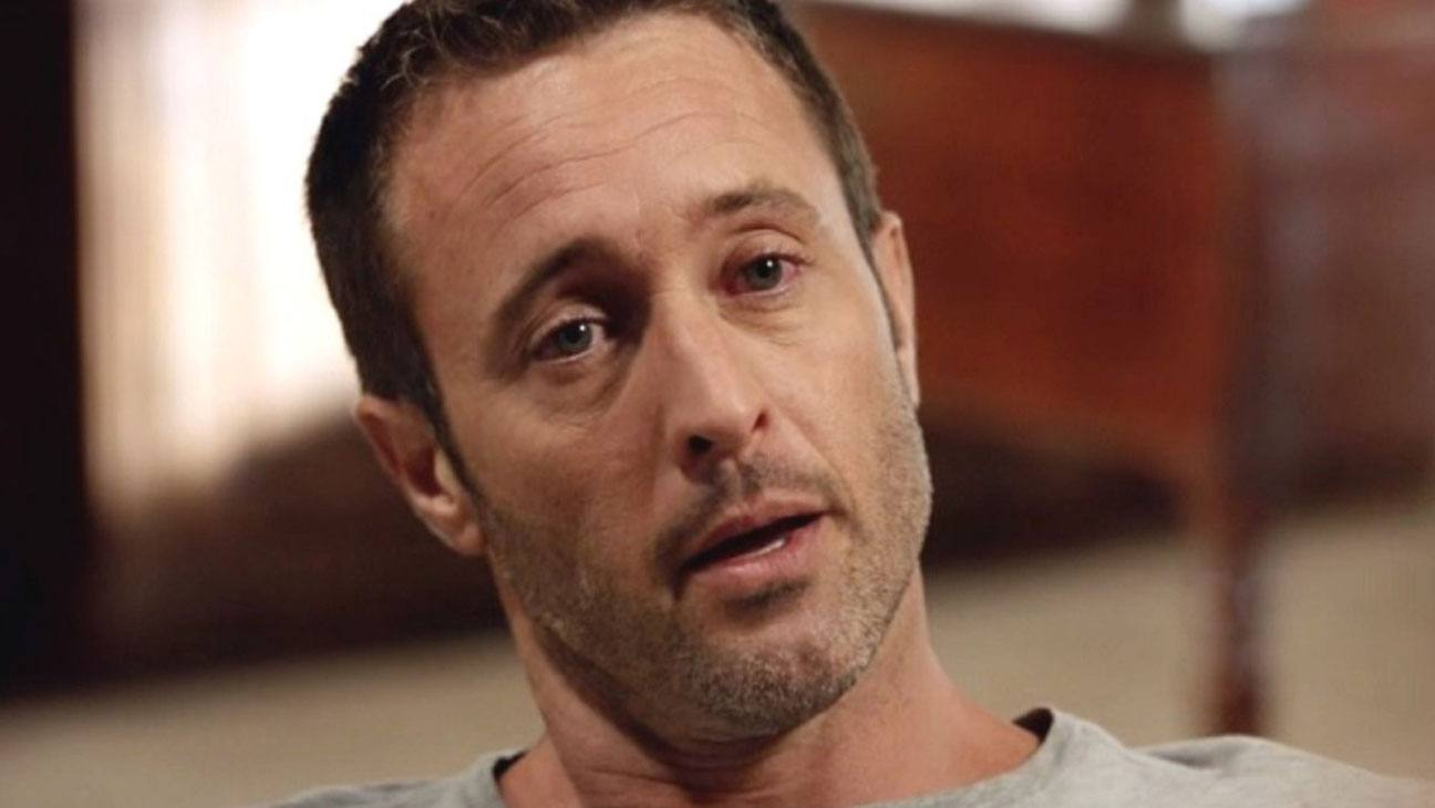 O real motivo que fez Alex O´Loughlin sair de Hawaii Five-0
