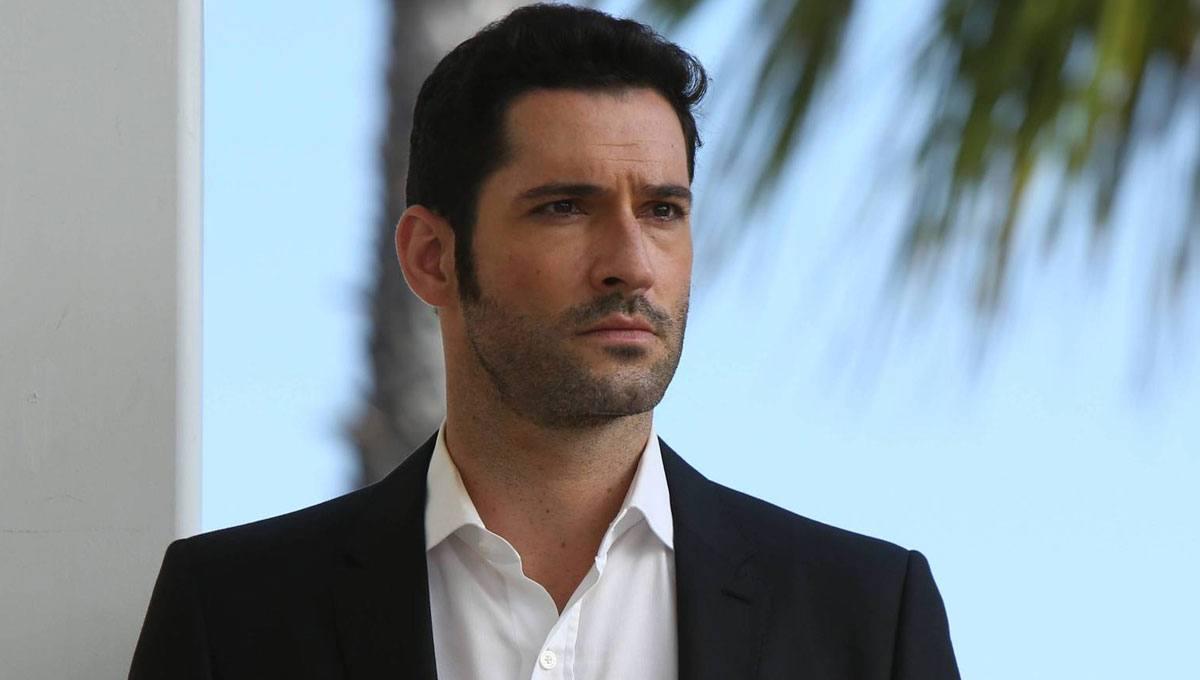 Lucifer 5 temporada parte 2 estreia