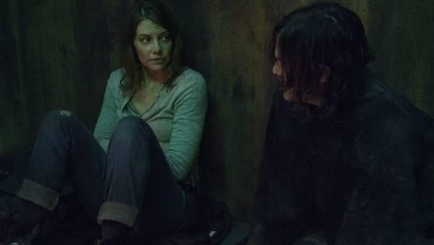 Crítica: Retorno de Maggie e nova ameaça são os pontos fortes do 10x17 de The Walking Dead