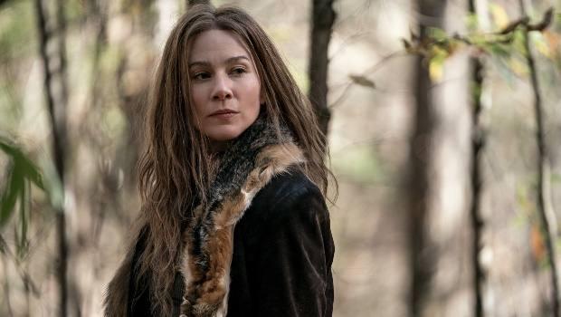 Crítica: 10x18 de The Walking Dead trouxe o primeiro romance de Daryl