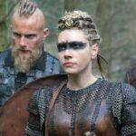 Vikings pior personagem