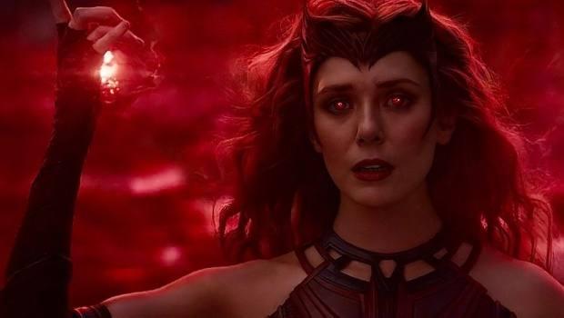 Crítica: Season Finale de WandaVision encerrou com grande batalha e novo visual de Wanda