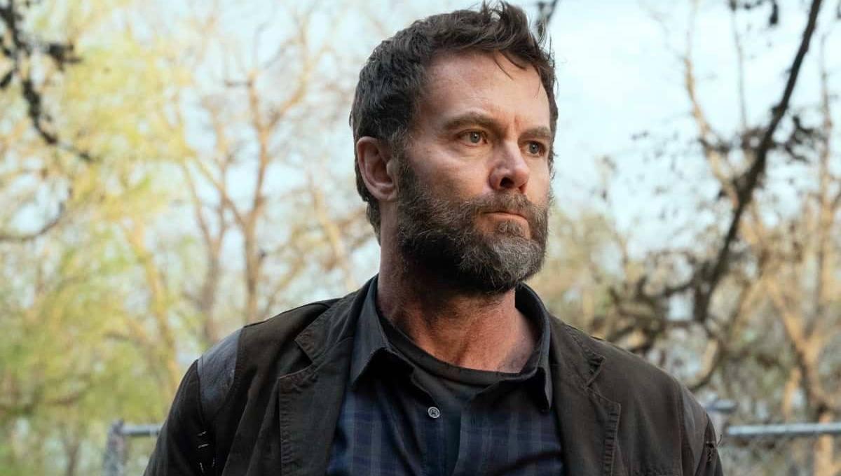 Crítica: John Dorie deixou grande perda e um legado em 6x08 de Fear The Walking Dead