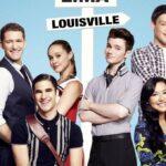 Lançamentos Globoplay maio Glee