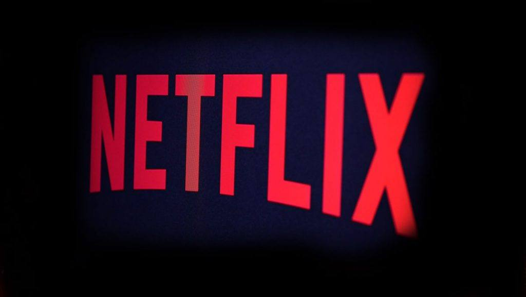 Netflix cancelou série