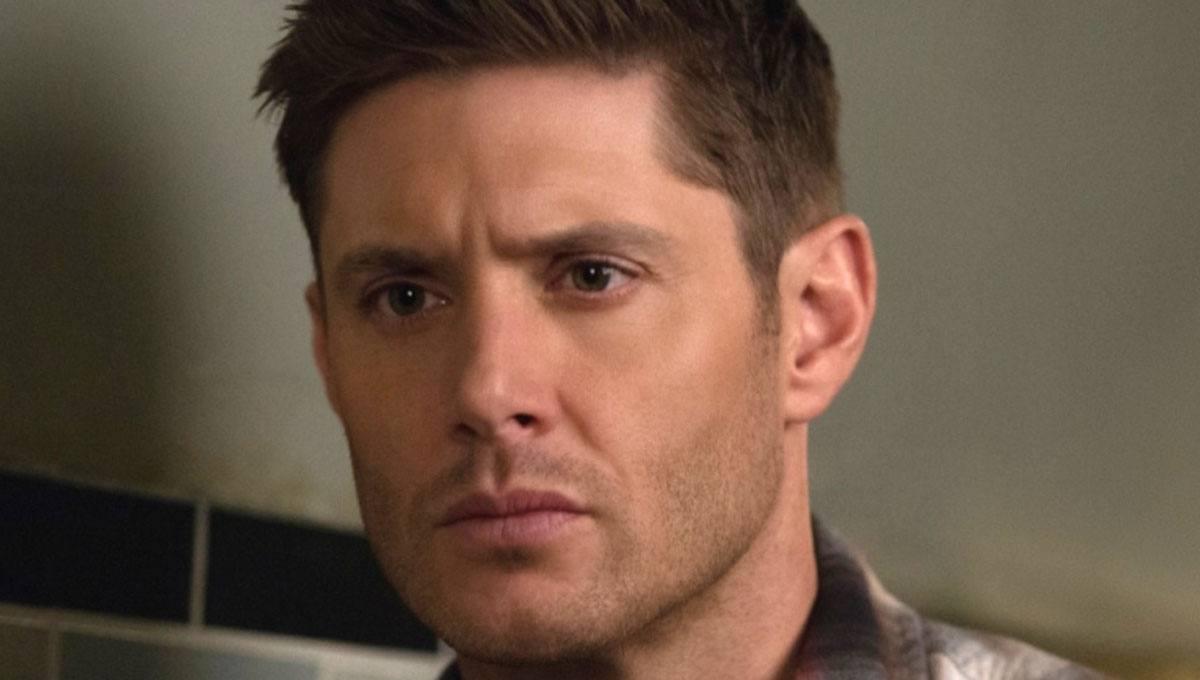 Supernatural final que os fãs nunca vão ver