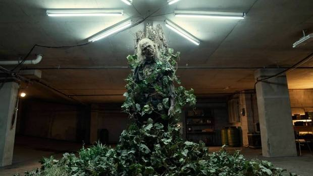Crítica: Após morte de vilã, 6x10 e 6x11 de Fear The Walking Dead apostaram no desenvolvimento dos personagens
