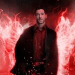 Lucifer 6 temporada data de estreia