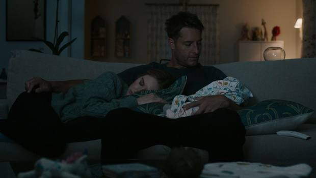 Crítica: This Is Us 5x14