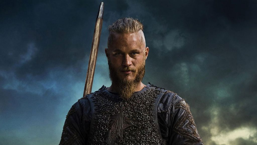 Vikings fãs preocupados