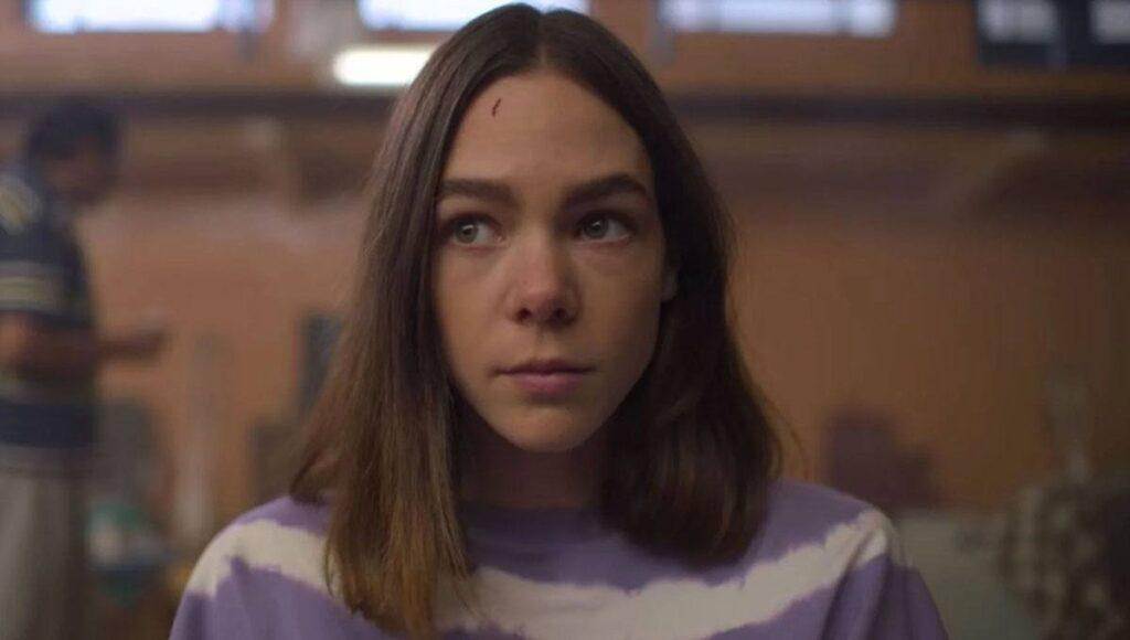 Quem matou Sara 2 temporada