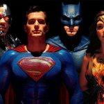 Zack Snyder's Justice League-2