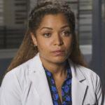 The Good Doctor atriz deixa a série