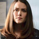 The Blacklist atriz deixará a série