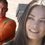 Estrelas de Smallville reunião nova série Amazon