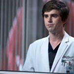 The Good Doctor globoplay lançamentos julho 2021