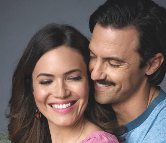 This Is Us 6 temporada