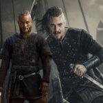 Ator the last kingdom vikings