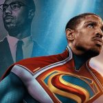 Superman negro HBO max