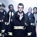 Chicago Fire 10 temporada volta personagem