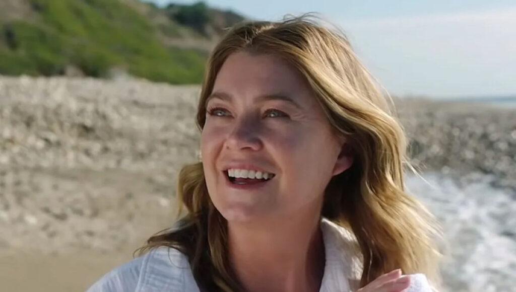 Greys Anatomy 18 temporada data de estreia
