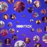 HBO Max problemas responde legenda