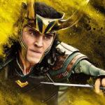 Loki 2 temporada série