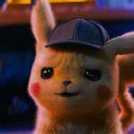 Pokemon Netflix Lucifer