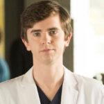 The Good Doctor 5 temporada
