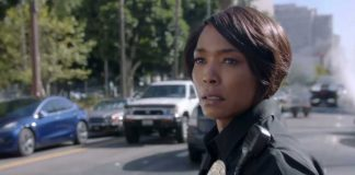 Review 9-1-1 5x01