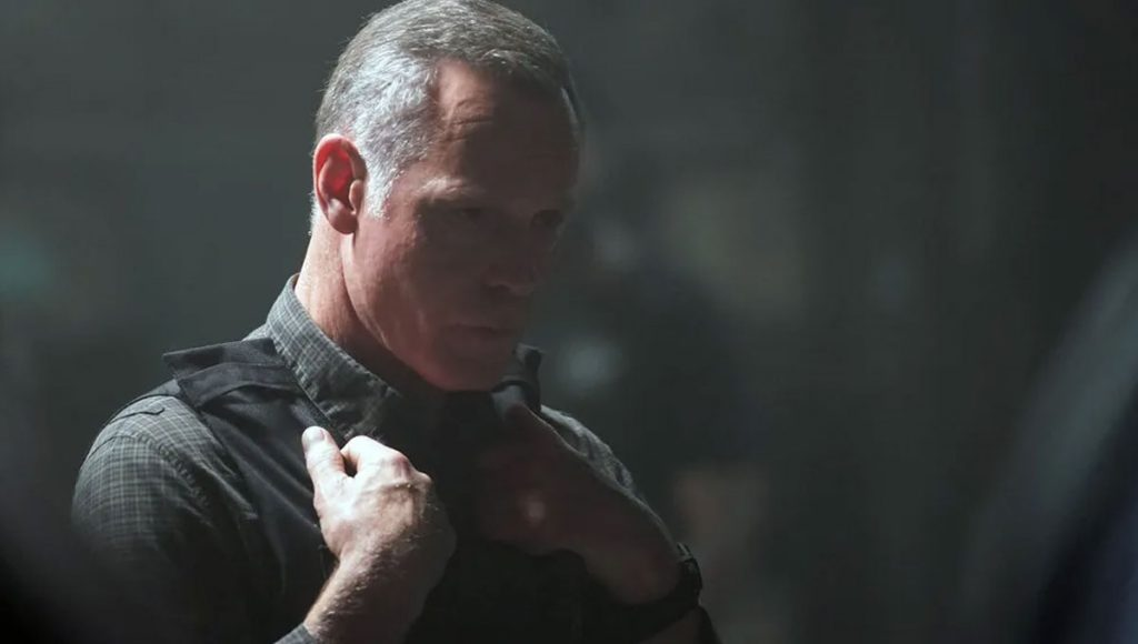 Chicago PD 9x01 review