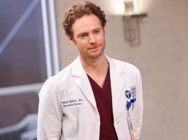 Chicago Med 7x04 review