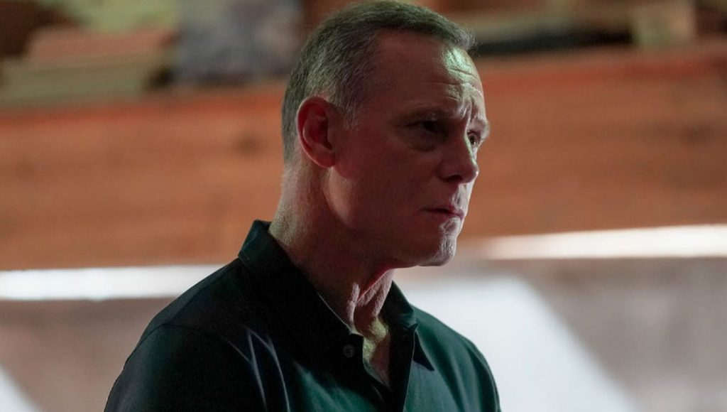 Chicago PD 9x02