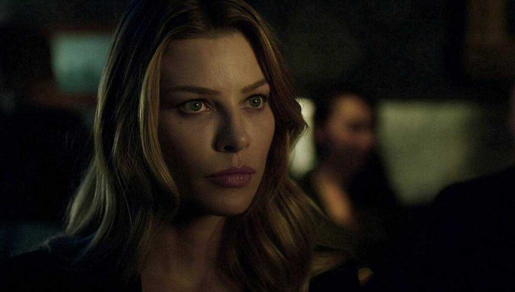 Lucifer fãs estão odiando Chloe