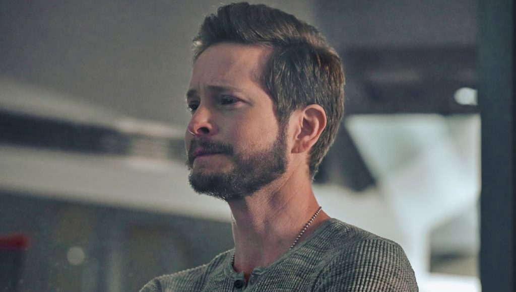 The Resident 5x03 review